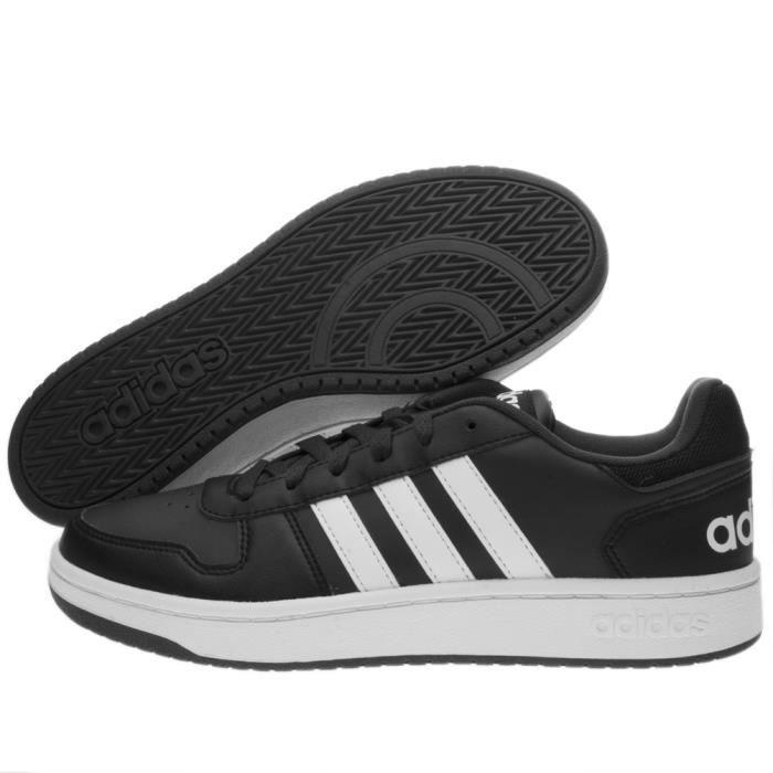 Basket Adidas Hoops 2.0 B44699