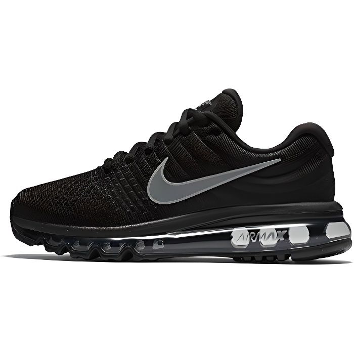nike air max taille 36 femme
