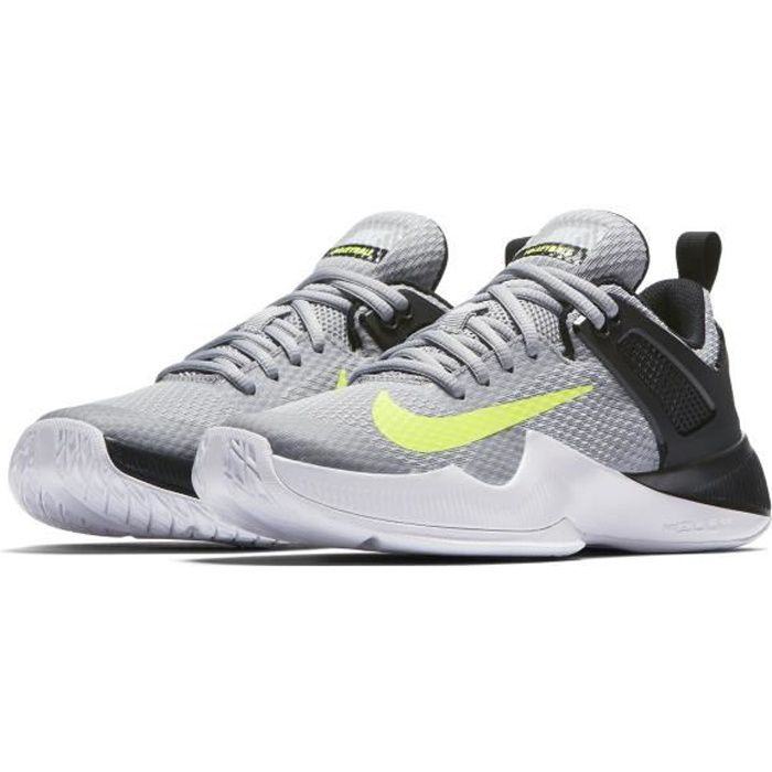chaussures femme nike air zoom hyperace 2