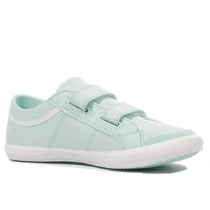 Coq Tennis Chaussures Achat Vente Sportif Le OqAAt5F