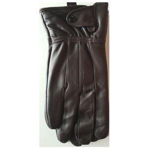 couleur noir LEE COOPER Gants Homme neufs originals