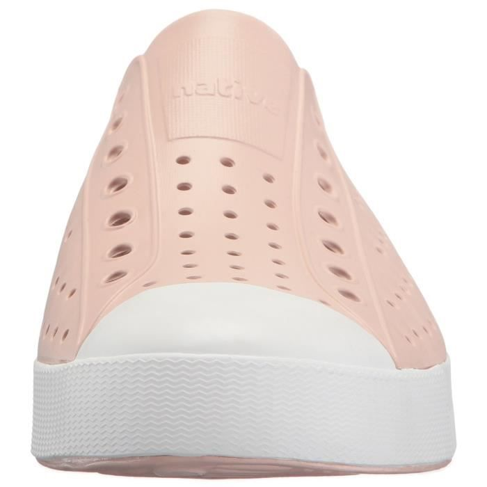 Slip Jefferson Sneaker Fashion GVEGW Taille-46 WtJFW