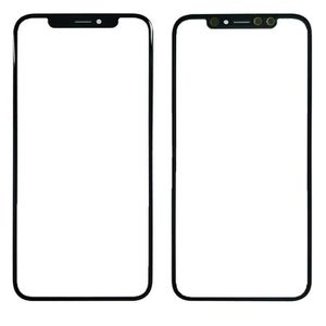 coque iphone xs max don t touch my phone