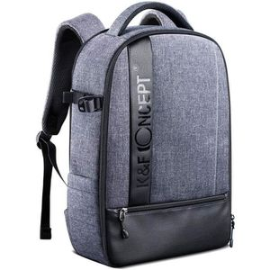 SAC PHOTO Sac a Dos Appareil Photo Reflex pour Ordinateur 15