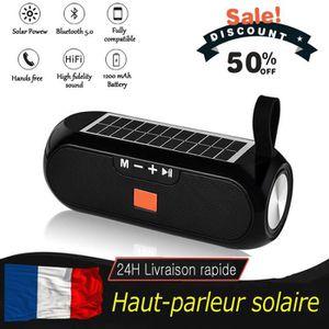 BATTERIE EXTERNE KIVTEET® Batterie externe portable Powerbank 20000