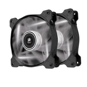 VENTILATION  CORSAIR Ventilateur AF120 - Diamètre 120mm - LED B