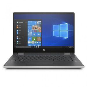 Achat PC Portable HP Pavilion x360 i3 2,1GHz 4Go/256Go SSD 14'' 14-dh0049nf pas cher