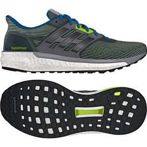 Running Achat Chaussures Performance Adidas Vente f7g6by