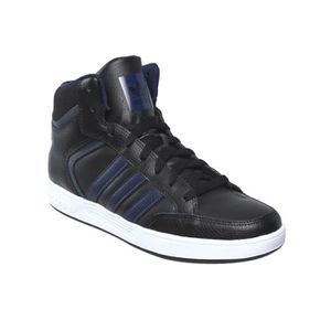 Chaussure varial mid
