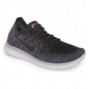 cheap for discount 2f9fe 16539 BASKET NIKE chaussure de running femme free rn flyknit 20