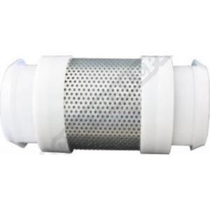 VMC - ACCESSOIRES VMC Silencieux VMC (6 dB egal 4 fois moins de bruit)