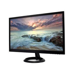 ECRAN ORDINATEUR V7 Moniteur LCD L215E-2EU 54,6 cm (21,5
