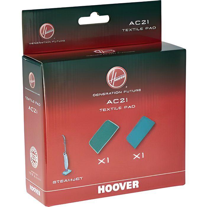 Acc entretien de la maison HOOVER AC21