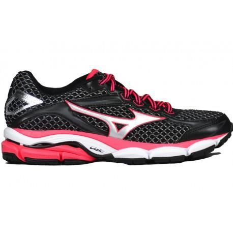 Chaussures Wave Ultima 7 - femme