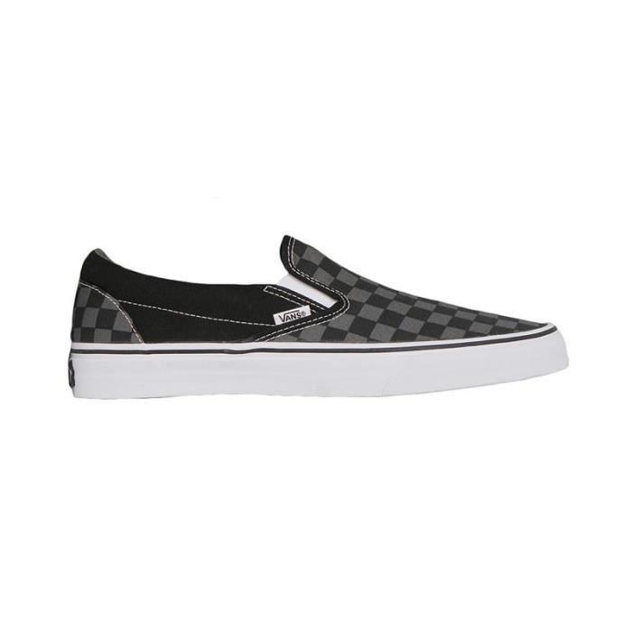 Vans Classic Slip-On - 5