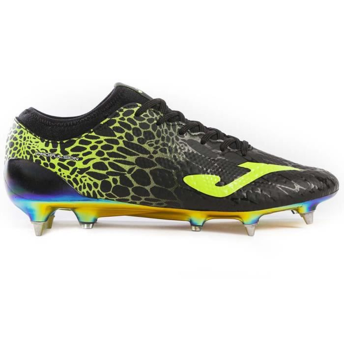 Chaussures de foot Football Joma Propulsion Lite Sg