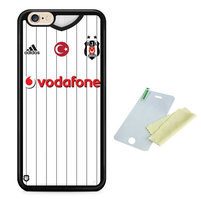 coque iphone 6 türkiye