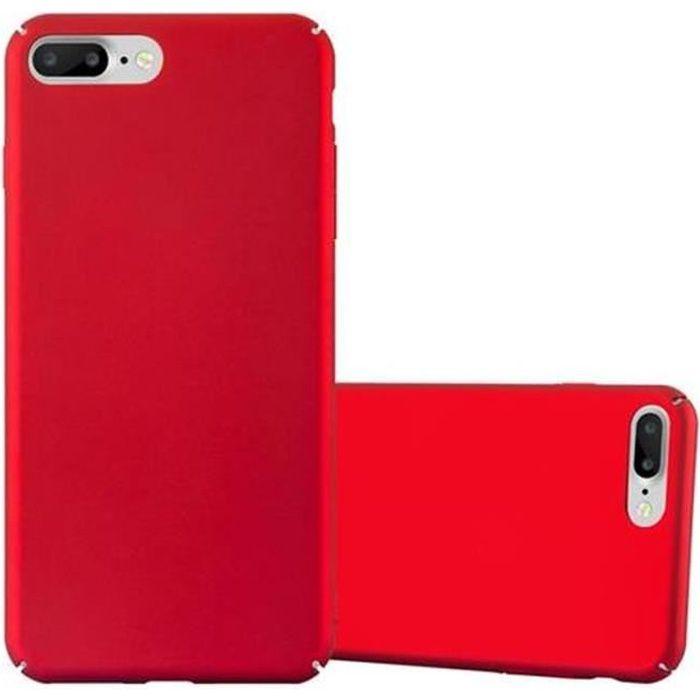 coque apple iphone 8 plus iphone 7 plus iphone