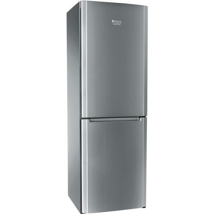 refrigerateur combine inox congelateur tiroir. Black Bedroom Furniture Sets. Home Design Ideas