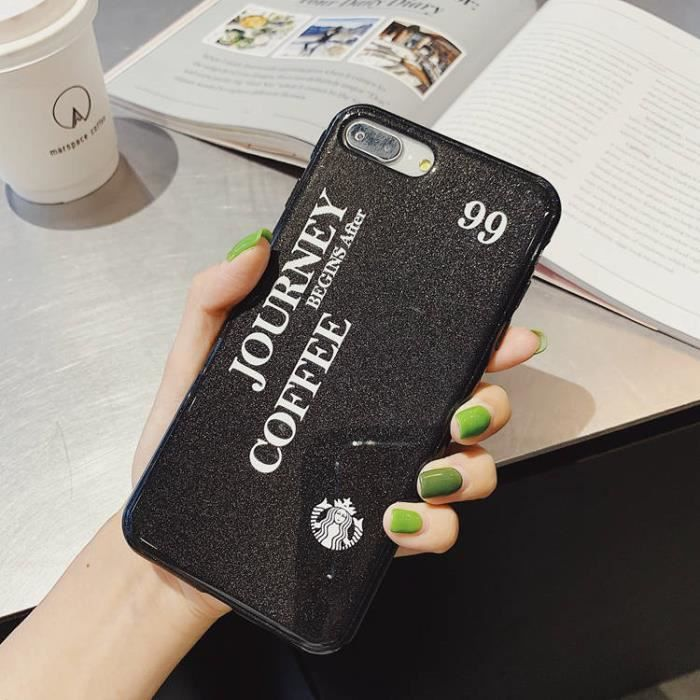 coque iphone 7 after