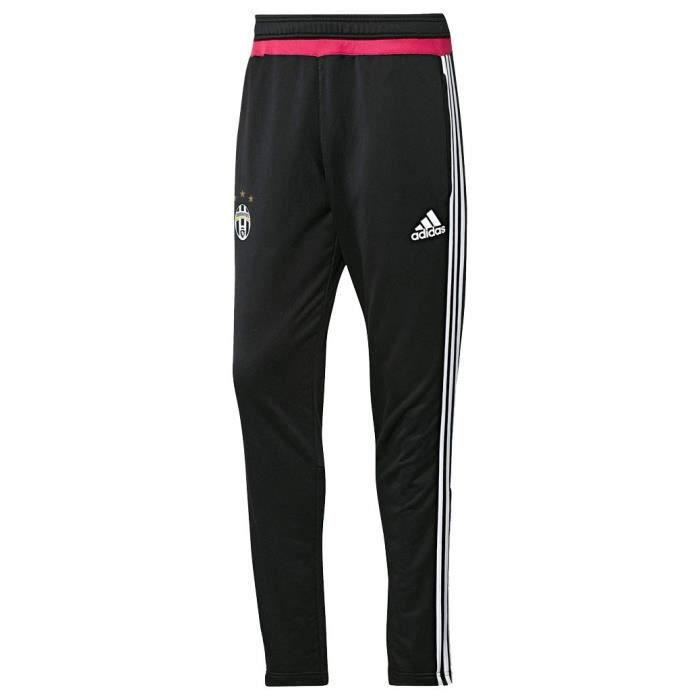 ADIDAS PERFORMANCE Pantalon Football Juventus de Turin