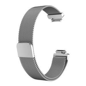 BRACELET DE MONTRE bracelet de montre vendu seul Milanese Montre en a