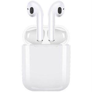OREILLETTE BLUETOOTH Ecouteurs Bluetooth i9 TWS sans fil pour iOS et An