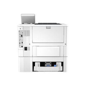 IMPRIMANTE HP LaserJet Enterprise M506x - Imprimante laser mo