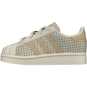 BASKET Basket ADIDAS SUPERSTAR FASHION I - Age - ENFANT,