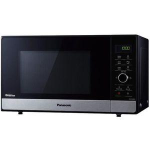 MICRO-ONDES Panasonic NN-SD28 Four micro-ondes monofonction po