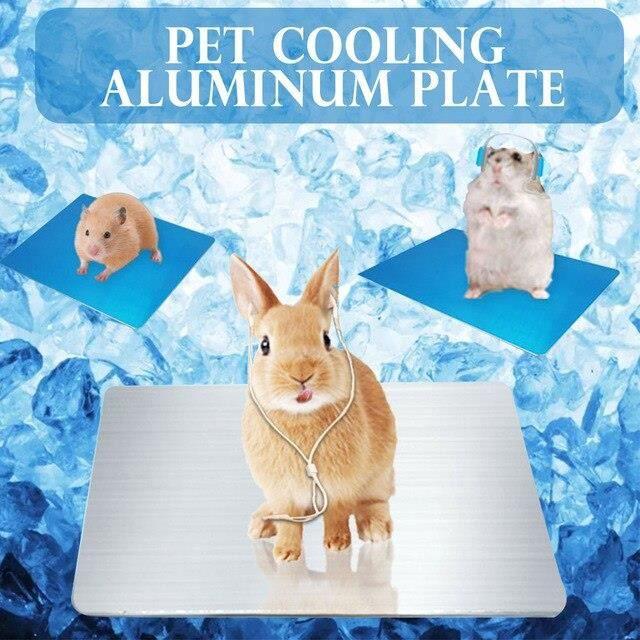 Hamster Dodge maison Hamster Cage accessoires petit animal de compagnie gland coin nid pour cochon d'inde furets ani SN16492