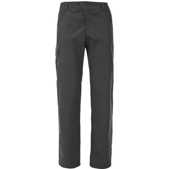 Rambler pantalon de rando femmes