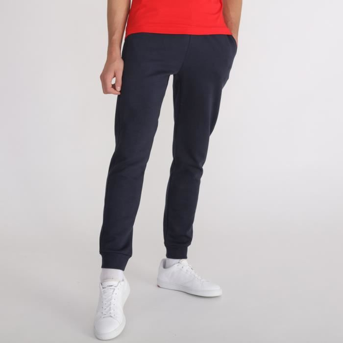 Pantalon Le Coq Sportif Essentiels