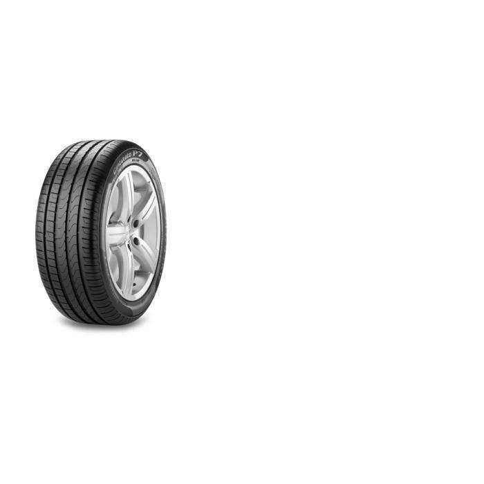 Pirelli CINTURATO P7 bmwMOE RFT 245-40 R19 98 Y - Pneu auto Tourisme Eté