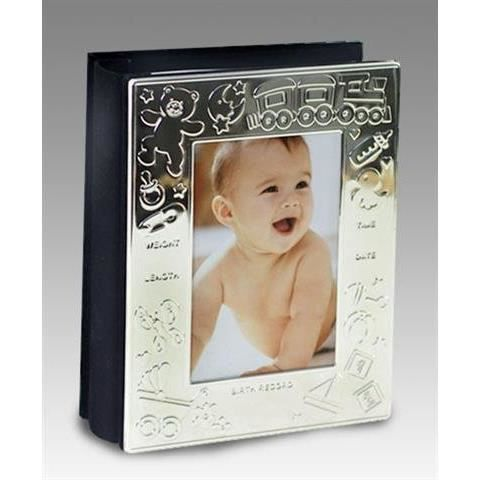 album pour photos enfant 10x15 cm achat vente album album photo album pour photos enfant. Black Bedroom Furniture Sets. Home Design Ideas