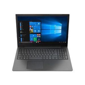 Achat discount PC Portable  LENOVO Ordinateur Portable - V130-15IKB 81HN00FCFR - Écran 39,6 cm (15,6