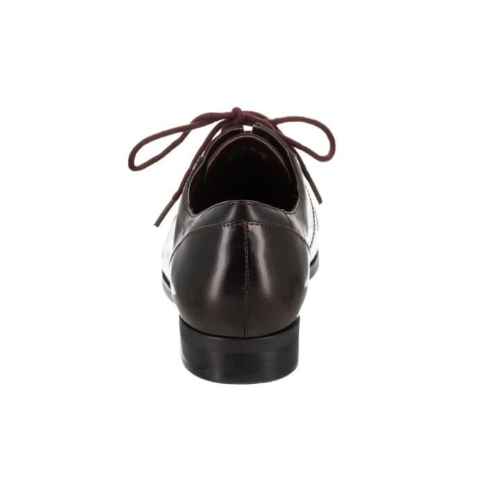 39 Tilmont Ivy 1 Women's 2 Clarks Fo1bs Taille Oxford hdQsxtrC