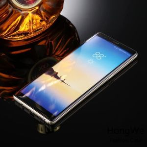 TÉLÉPHONE FACTICE RongLe® Samsung Galaxy Note 8 TÉLÉPHONE Factice de