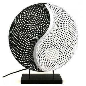 LAMPE A POSER Lampe de chevet