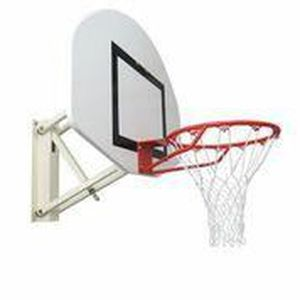 panier de basket ball reglable achat vente pas cher soldes cdiscount. Black Bedroom Furniture Sets. Home Design Ideas