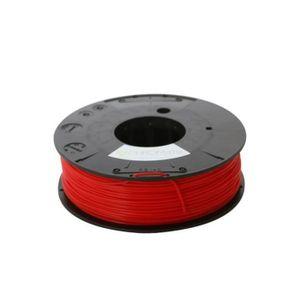 FIL POUR IMPRIMANTE 3D DAGOMA Filament impression 3D PLA CHROMATIK - 1,75