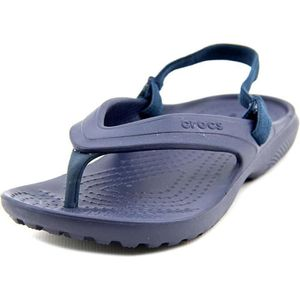 SABOT Crocs Classic Flip Synthétique Tongs