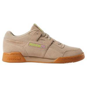 Chaussures homme baskets puma select rs 100 pc. la série rs