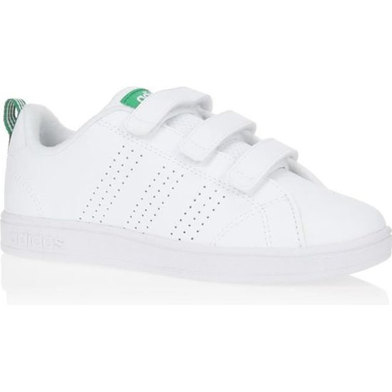 ADIDAS NEO Baskets Advantage Clean Chaussures Enfant Garçon