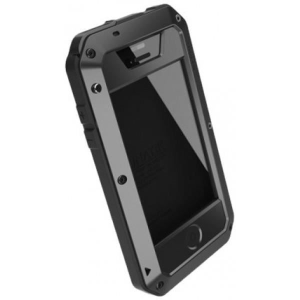 coque incassable iphone 4
