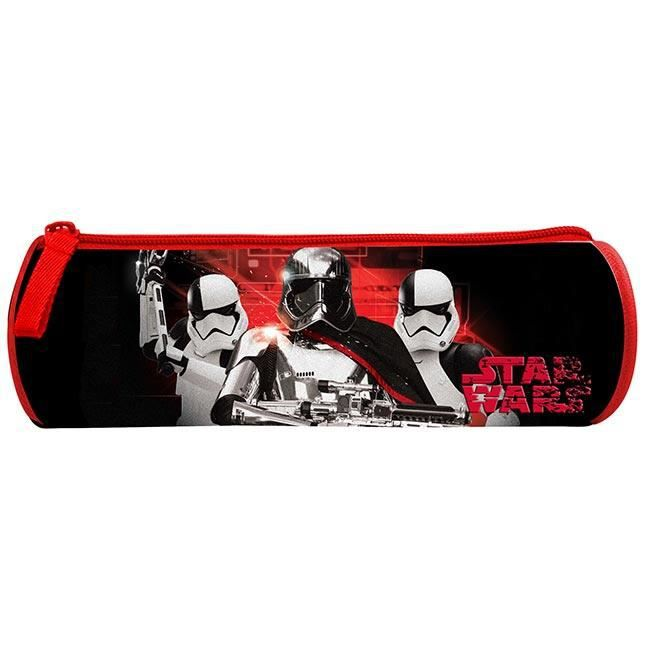 Trousse ronde STAR WARS