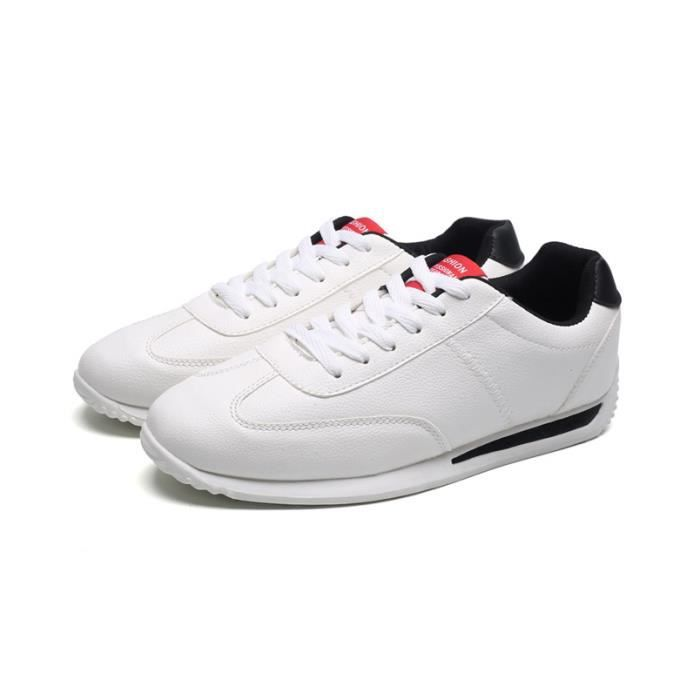 Chaussures Chaussures Casual Mode Hommes course Forrest Basket de Chaussures Sa wgnpqXwC