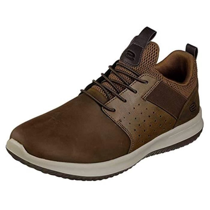 Chaussures De Running Mn2os Delson Axton Glissement Formateurs Taille 39 1 2 Prix Pas Cher Cdiscount