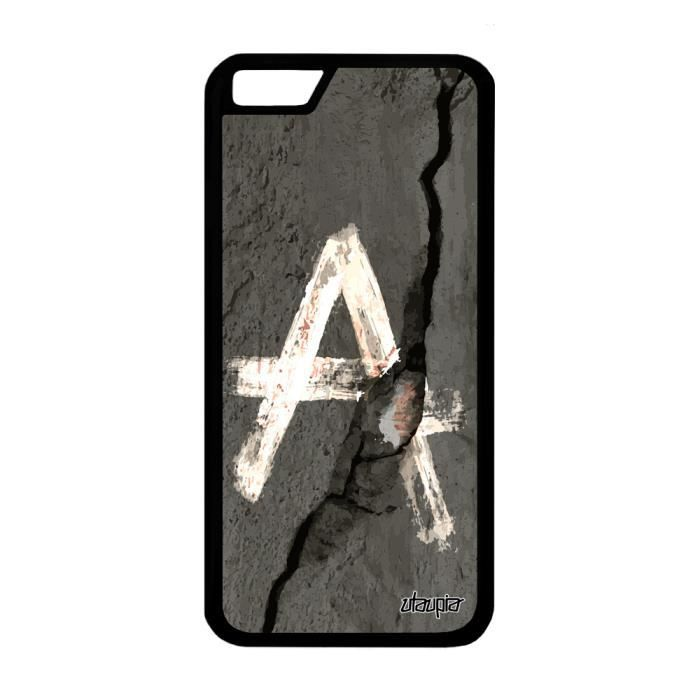 coque iphone 6 tague