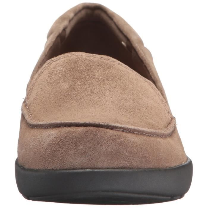 Slip-on Karin Loafer YO6Z8 Taille-40 1-2